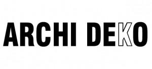 Archi Deko