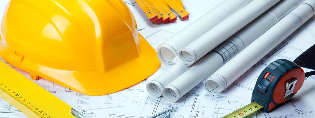 Réalisation de travaux en rénovation