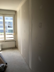 Alkéos Rénovation Reims 001 (57)