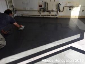 Alkéos Rénovation Reims 001 (79)