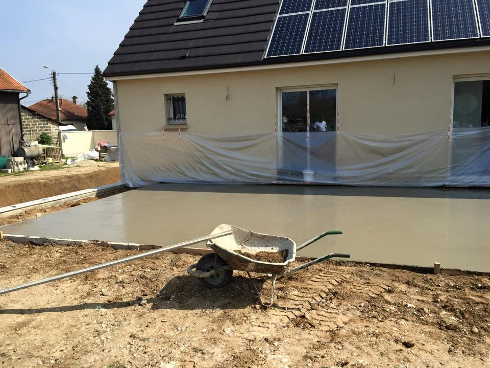 Ext rieur 001 alk os r novation reims for Isolation terrasse carrelee