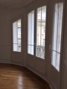ALKEOS RENOVATION APPT REIMS  (17)