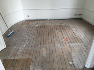 ALKEOS RENOVATION APPT REIMS  (26)