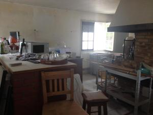 ALKEOSRENOVATIONREIMSDOMAINECHASSE (3)
