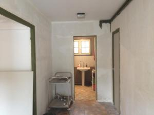ALKEOSRENOVATIONREIMSDOMAINECHASSE (4)