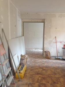 ALKEOSRENOVATIONREIMSDOMAINECHASSE (5)