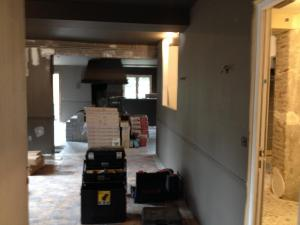 ALKEOSRENOVATIONREIMSDOMAINECHASSE (8)