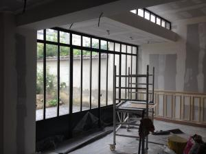 ALKEOSRENOVATIONRUEWERLE (1)