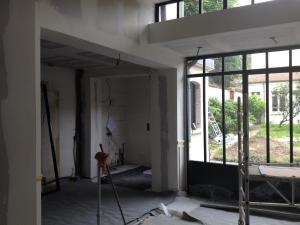ALKEOSRENOVATIONRUEWERLE (2)