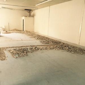 Alkéos Rénovation Reims (32)