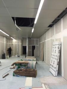 Alkéos Rénovation Reims (9)