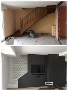 Alkéos Rénovation Av Ap002