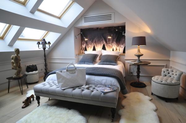 maison d hotes reims avie home. Black Bedroom Furniture Sets. Home Design Ideas